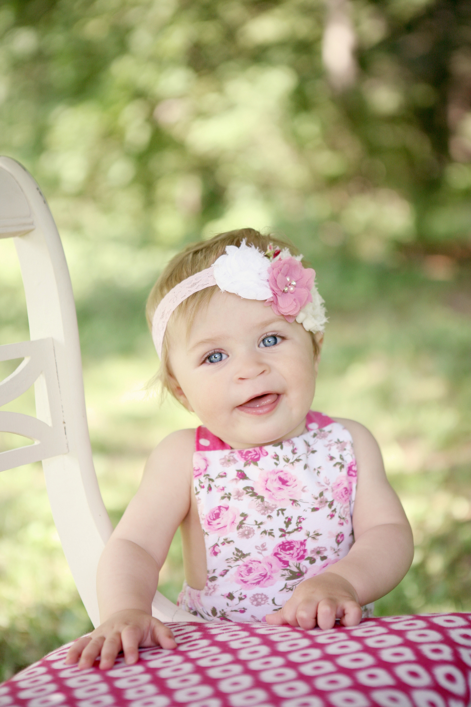 maynard baby photographer