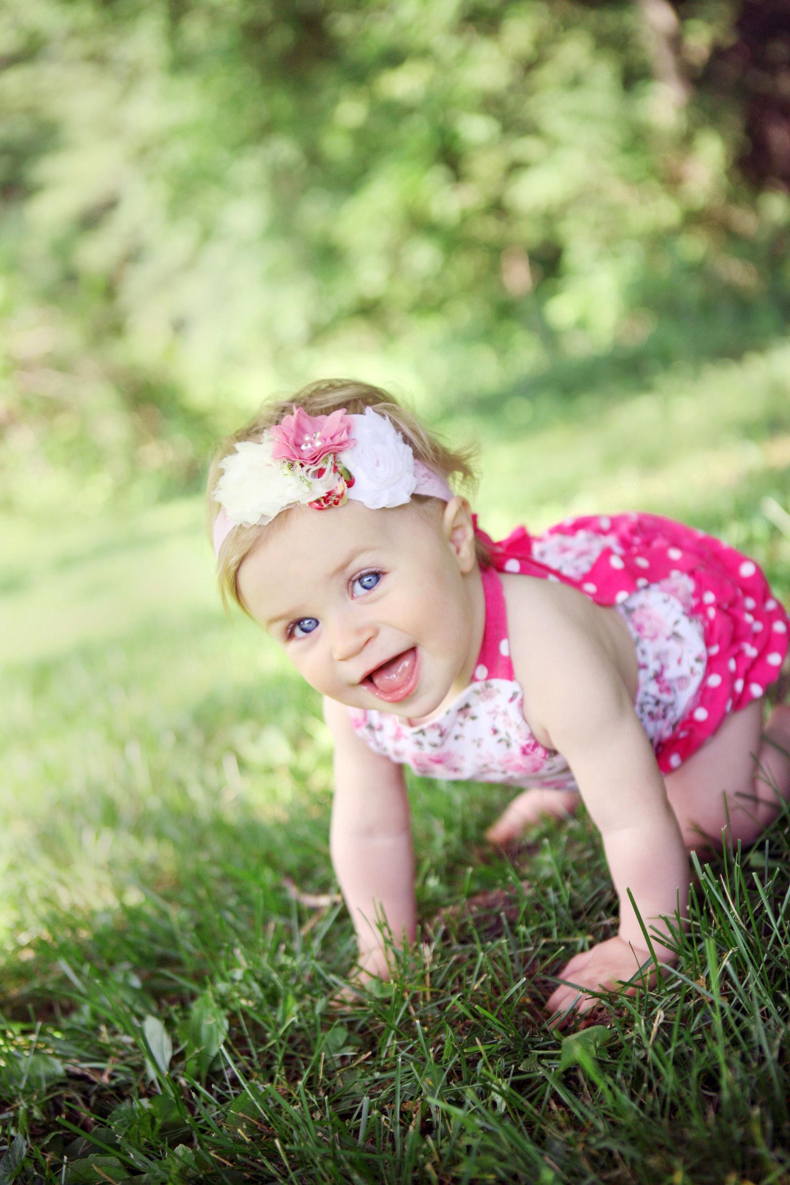massachusetts baby photos